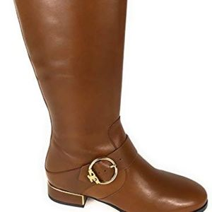 Sale!Tory Burch Riding Boot